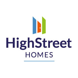 Highstreet Homes